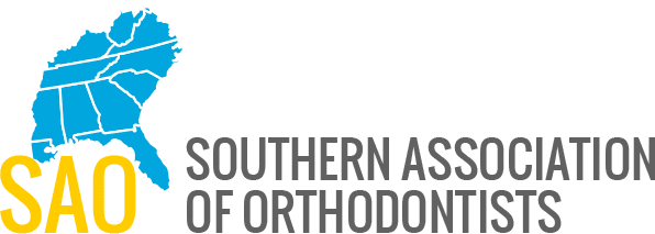 Souther Association of Orthodontists