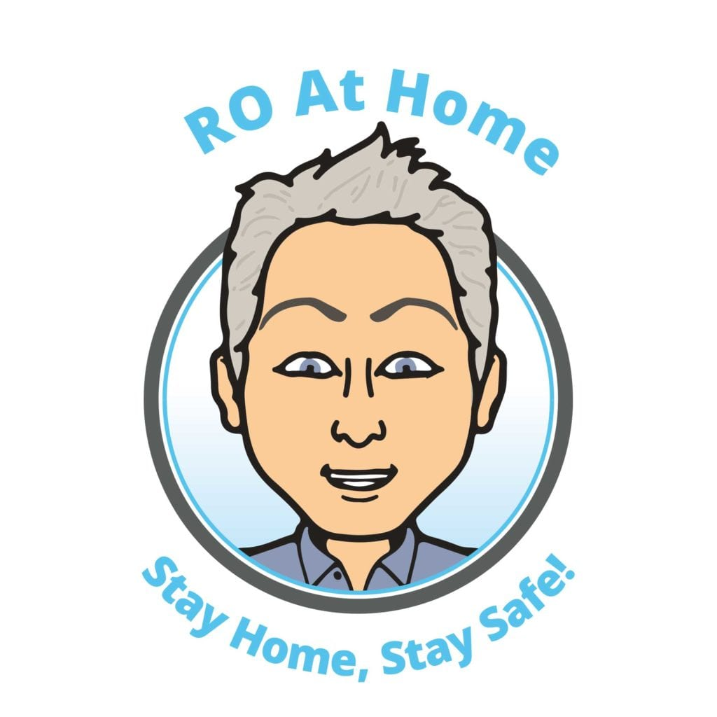 RO-Stay-At-Home