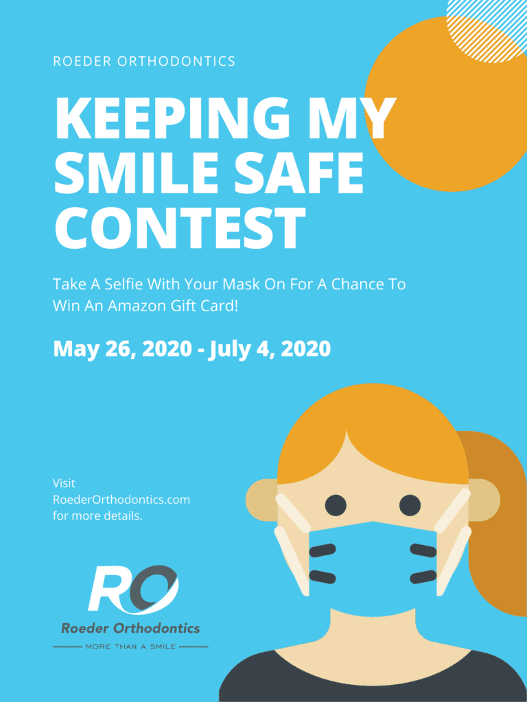 Keeping-My-Smile-Safe-Contest