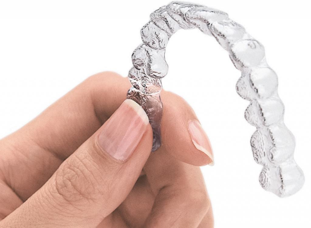 how-does-invisalign-work