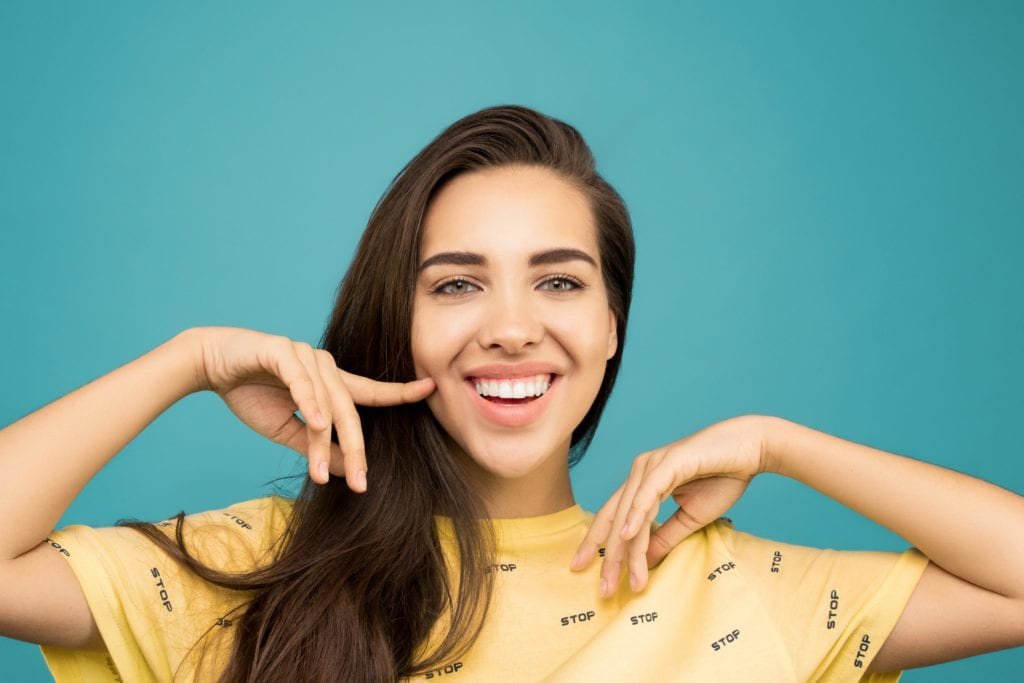 How Much Do Ceramic Braces Cost?