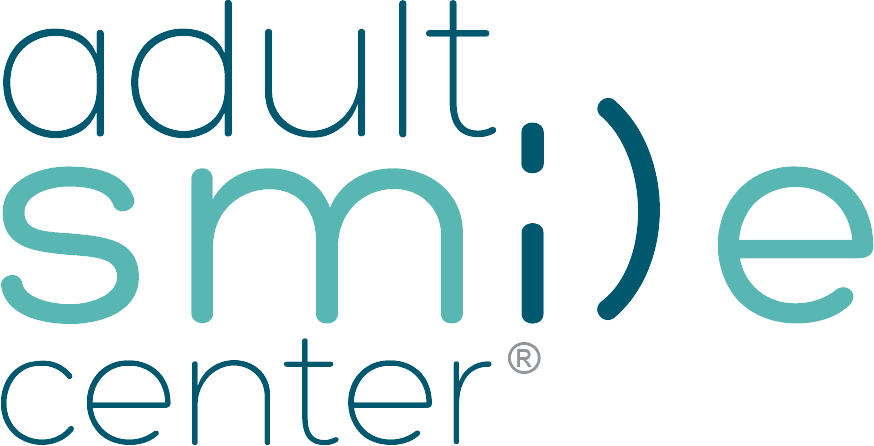 Adult Smile Center logo
